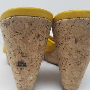 Bandolino Shoes - Bandolino Wedges